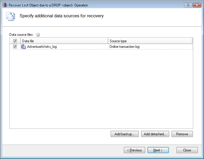 how to clear transaction log in sql server 2008