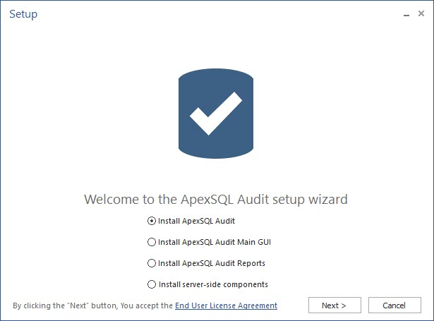 Advantages Of Apexsql Audit Blog