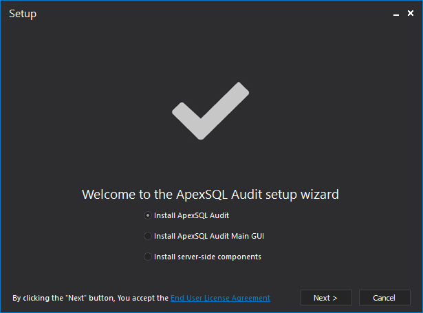 /wp-content/uploads/2018/01/Install-ApexSQL-Audit-1.png